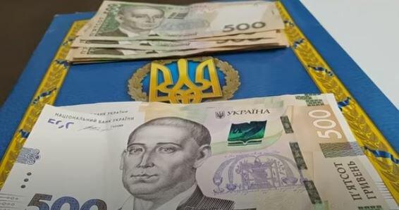 Украинцев «наградили» новыми штрафами за коммуналку, когда придется платить