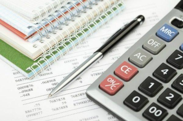 Добропольским ФЛП на заметку: насколько осенью вырастут налоги
