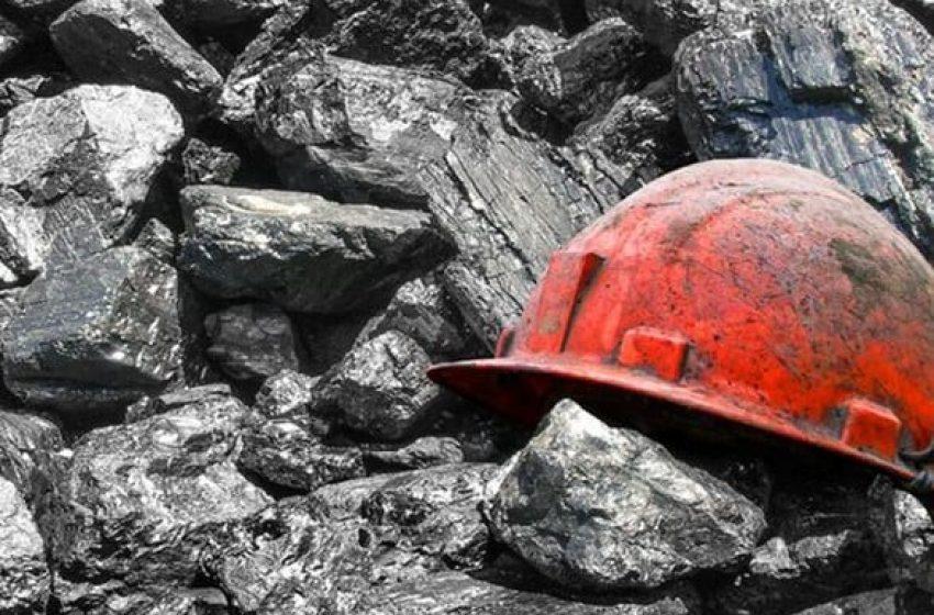 ДТЕК проводить активні перемовини з Фондом державного майна України про розірвання договору оренди шахт Добропіллявугілля
