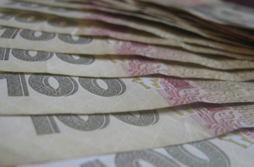 Минималка в 5000 гривен все ближе: Рада получила президентский законопроект