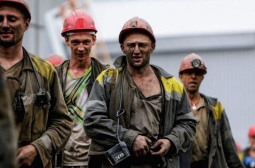 Под Днепром ДТЭК Ахметова закрывает шахту: что станет с рабочими