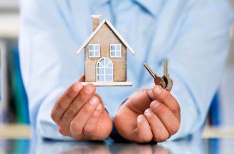 У Добропiллi відбудеться розгляд пропозицій щодо придбання житла для ВПО