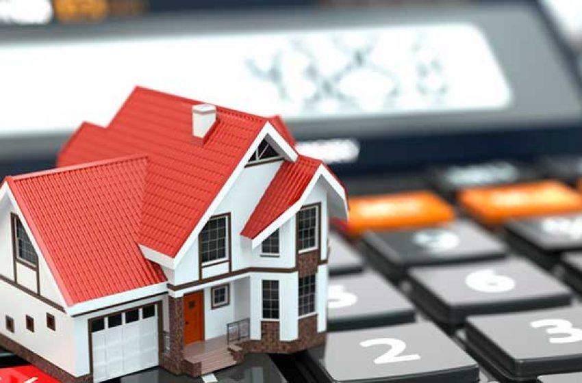 Украинцев заставили платить налог на недвижимость, нужно успеть до сентября