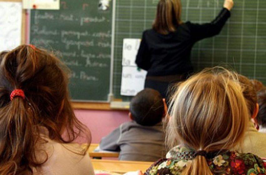 Директора школ могут получить штраф или тюремный срок за несоблюдение карантинных мер