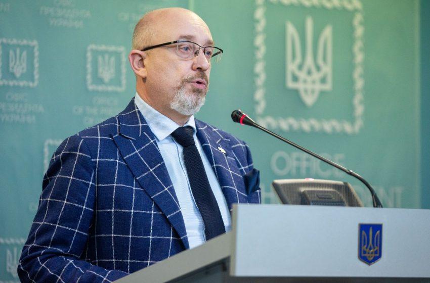 Реинтеграция Донбасса продлится 25 лет: Резников объяснил почему