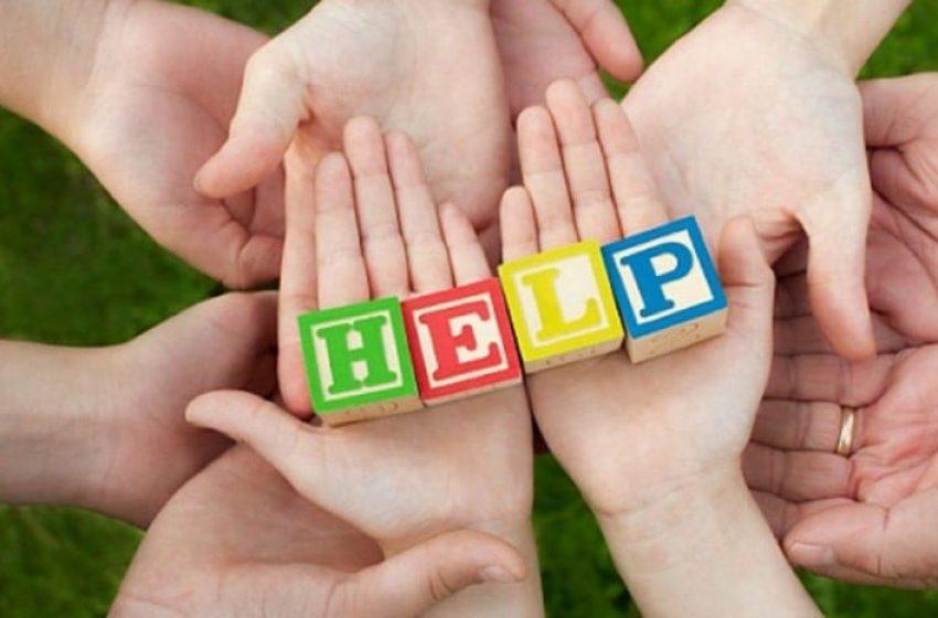Терміново! Маленькій дівчинці з Добропілля потрібна допомога!