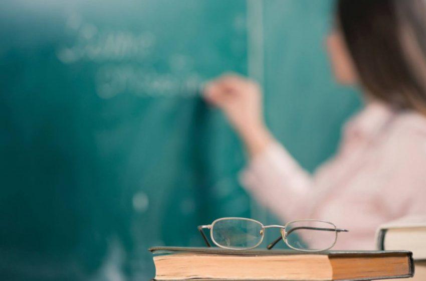 Вчителям підвищать зарплату: стало відомо, на скільки