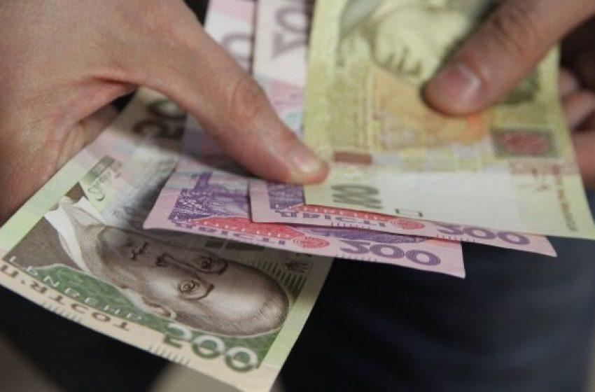 Жесткие правила налогов на наследство в Украине, кому придется платить больше