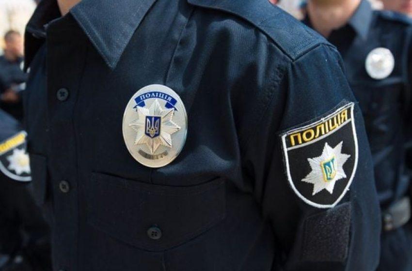 Добропільське відділення поліції звертається до мешканців Добропілля