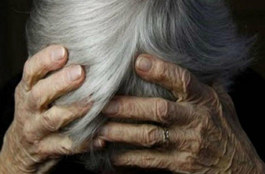 Добропільські поліцейські розшукують шахраїв, які заволоділи грошима пенсіонерки