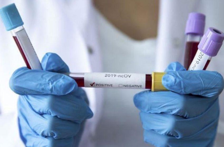 Как долго может сохраняться иммунитет к коронавирусу: ученые дали ответ