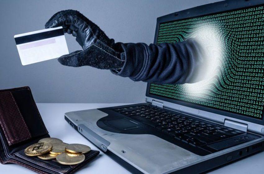 Мешканці Селидового, Мирнограда та Добропілля стали жертвами інтернет-продавців
