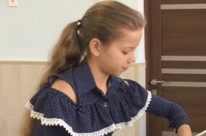 Online Зліт – 2020 з пішохідного туризму серед учнівської молоді присвячений Дню Гідності та Свободи України