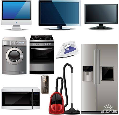 Куплю лед телевизор,ноутбук,мобил,стиралку-автомат,холодильник,свч печь,бойлер и другую быттехник
