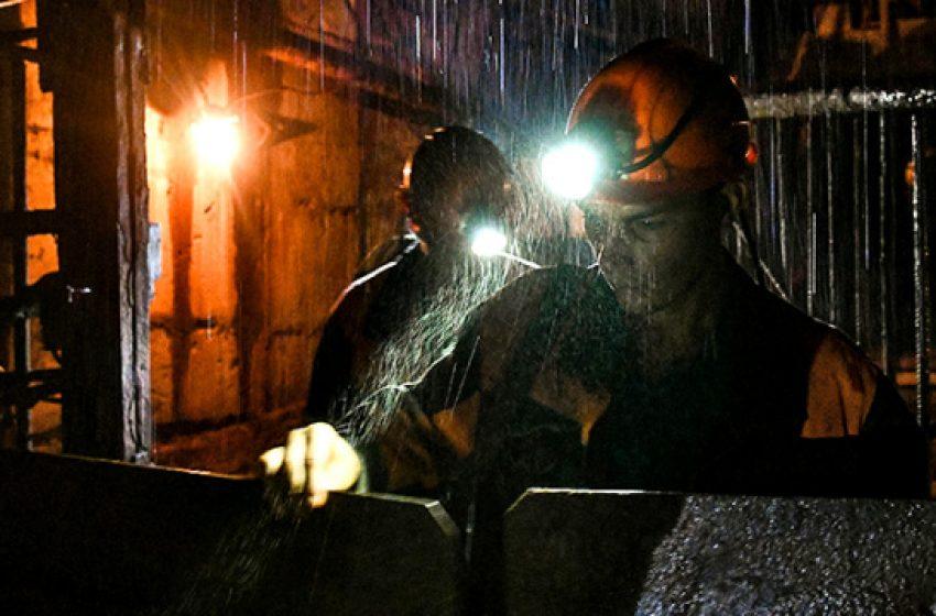 Грибы вместо угля. Почему в Украине хотят закрыть все шахты, что будет с горняками и какими станут тарифы
