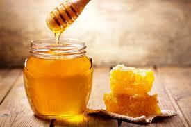 Продам мёд разнотравье!!!