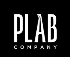 Plab company